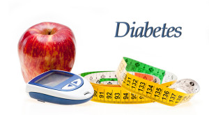 Diabetes mellitus, diabetes gestacional, diabetes tipo 1, diabetes tipo 2, diretrizes sobre diabetes, diagnostico de diabetes