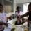 OMS: Novas normas de qualidade de atendimento da gestante e do recém-nascido.