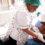 Saúde materna e infantil: 10 Maneiras de melhorar a qualidade dos cuidados nas unidades de saúde